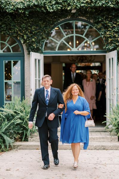 TylerandSarah_Wedding-634.jpg