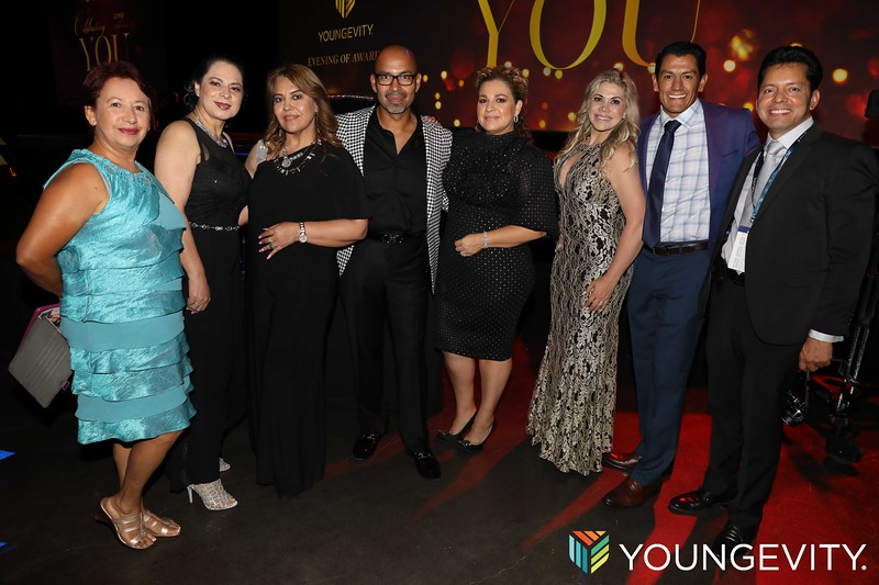 09-20-2019 Youngevity Awards Gala CF0127.jpg