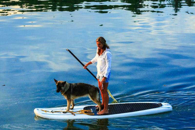 Dog and Girl Paddleboard-0982.jpg