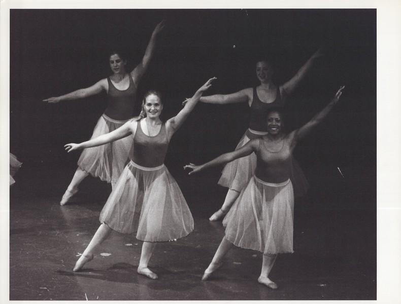Dance_1152.jpg