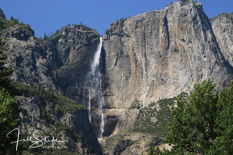 Yosemite 2018 -100.jpg