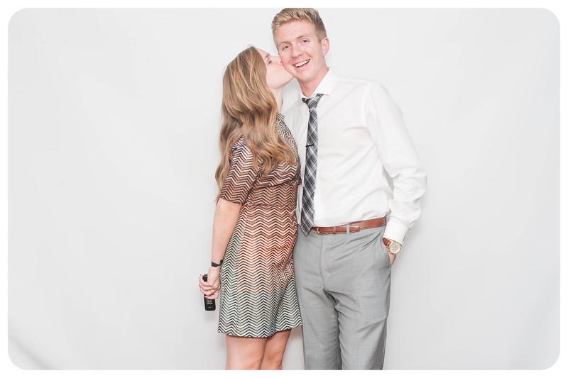 Courtney+Will-Wedding-Photobooth-178.jpg
