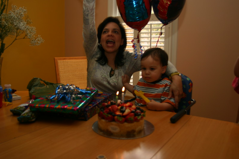 Marco's Second Birthday 018.JPG