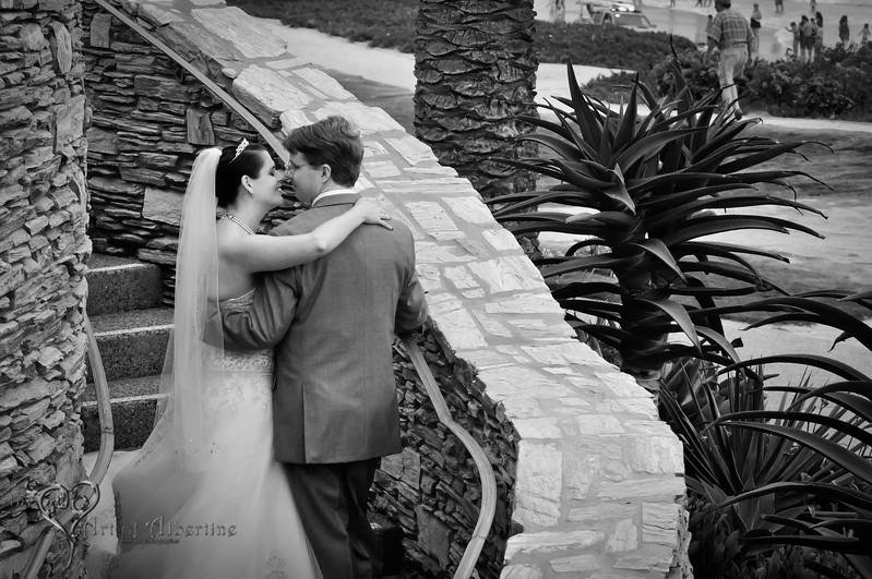 Wedding - Laura and Sean - D90-1210.jpg
