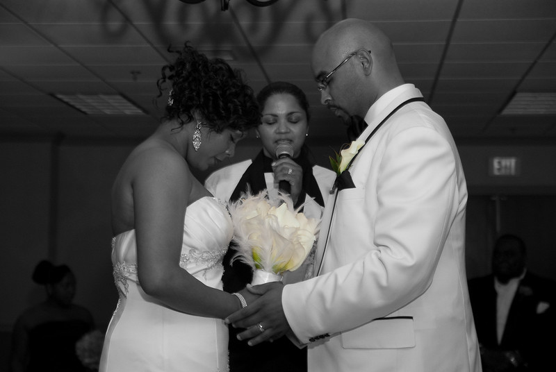 morgan_wedding-19.jpg