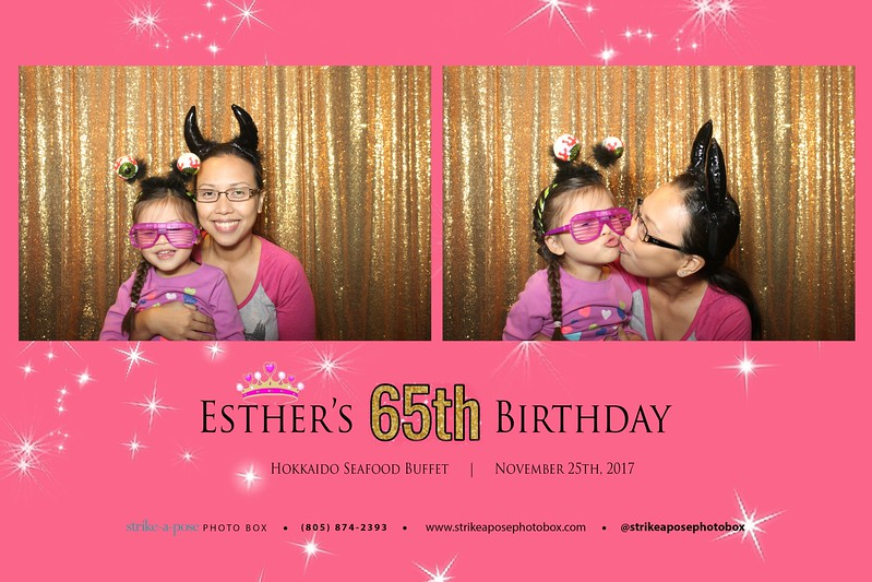 Esther_65th_bday_Prints_ (20).jpg