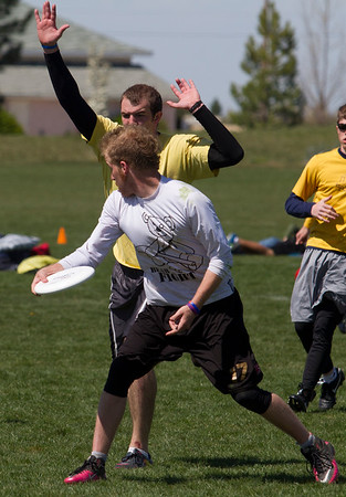 Ulti_Sectionals_4.15.12_336.jpg