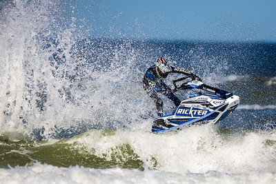 Blowsion Surf Slam - Jon Currier Photography-1Q9A0083