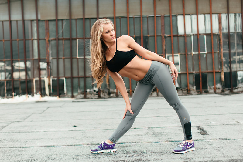 fitnessLA.153.JPG