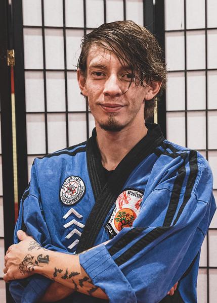 Guzman Karate-5789.jpg