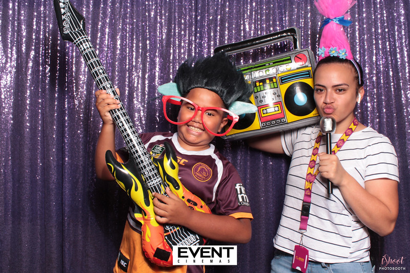 275Broncos-Members-Day-Event-Cinemas-iShoot-Photobooth.jpg