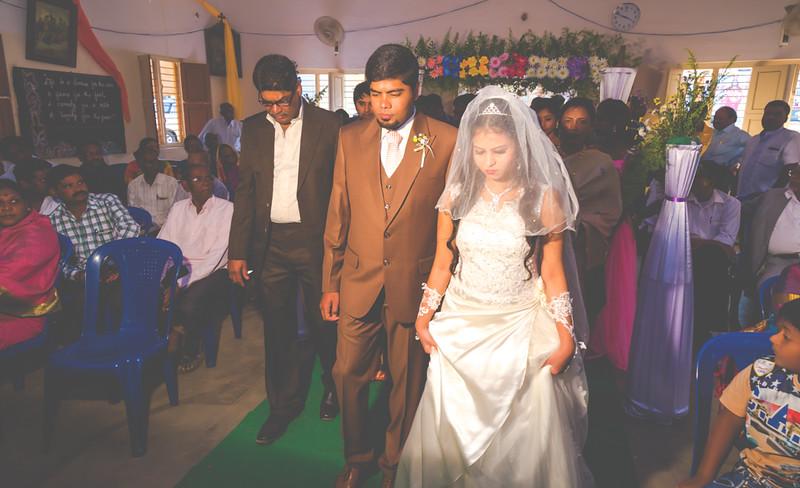 bangalore-candid-wedding-photographer-115.jpg