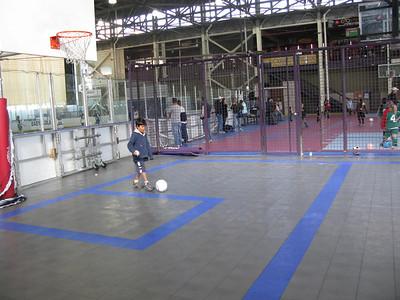 02.2008