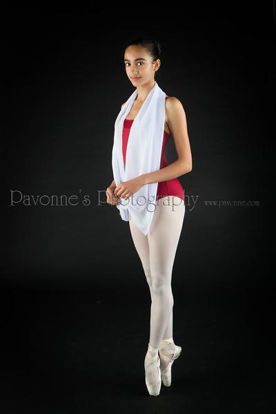Dance 5752 2.jpg