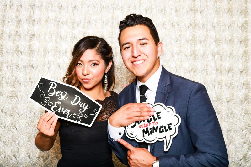 A Sweet Memory, Wedding in Fullerton, CA-325.jpg