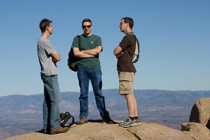 081129_Guys Hike 2008_7364.jpg