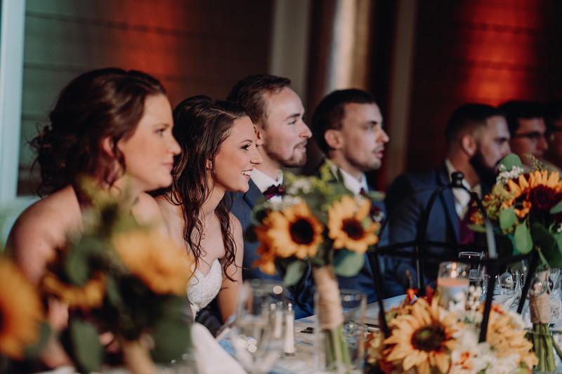 Wedding-1239.jpg