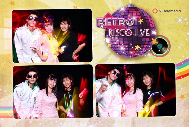 Blink!-Events-ST-Telemedia-21.jpg