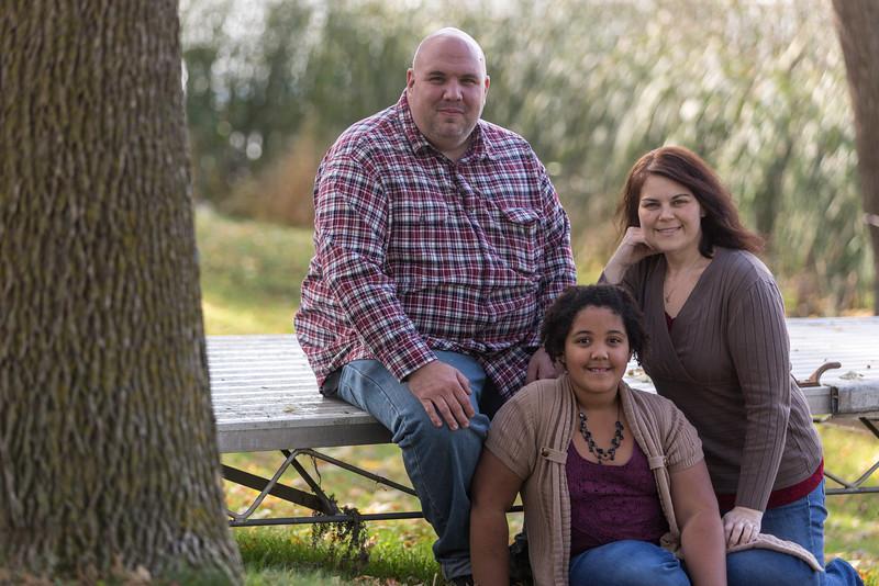Brockway Family-11.jpg
