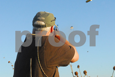 one-of-those-days-dove-hunt-started-slowly-but-ended-with-a-bang