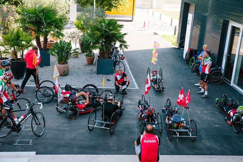 ParalympicCyclingTeam-19.jpg