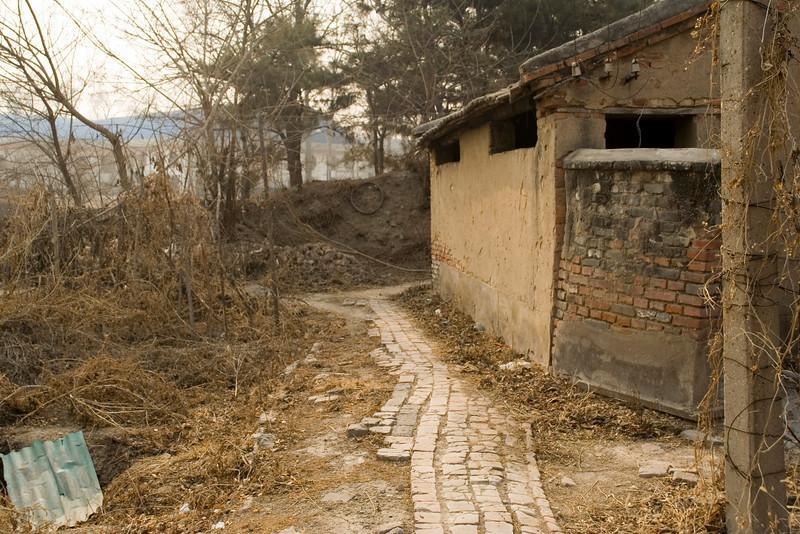 064 Ruins.jpg