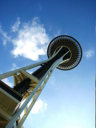 Seattle-September_2009