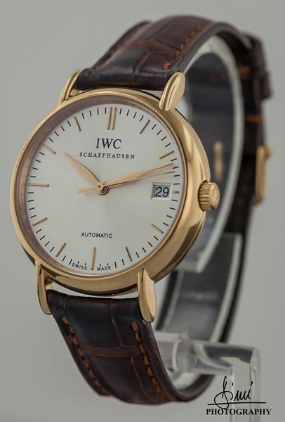 Gold Watch-3192.jpg