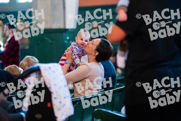 ©Bach to Baby 2019_Laura Woodrow_Chiswick_2019-10-18_ 39.jpg