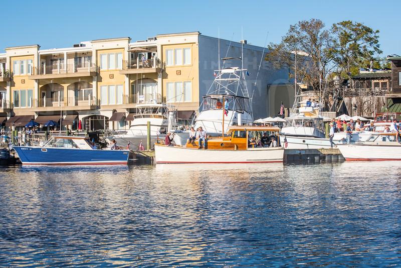 2015-GWBS-BoatRace-4.jpg