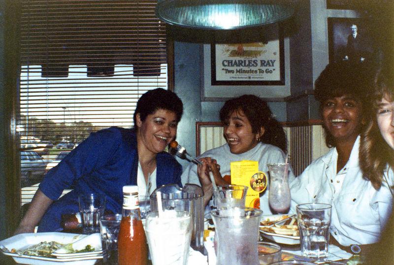 1989 05 - Going Away Parties 002.jpg