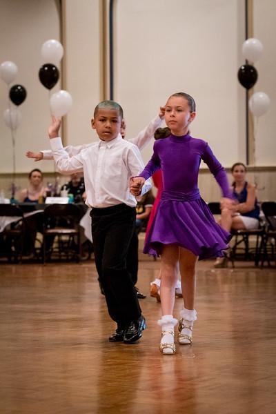 RVA_dance_challenge_JOP-6484.JPG