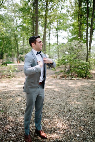 Kira and Kevin Wedding Photos-109.jpg