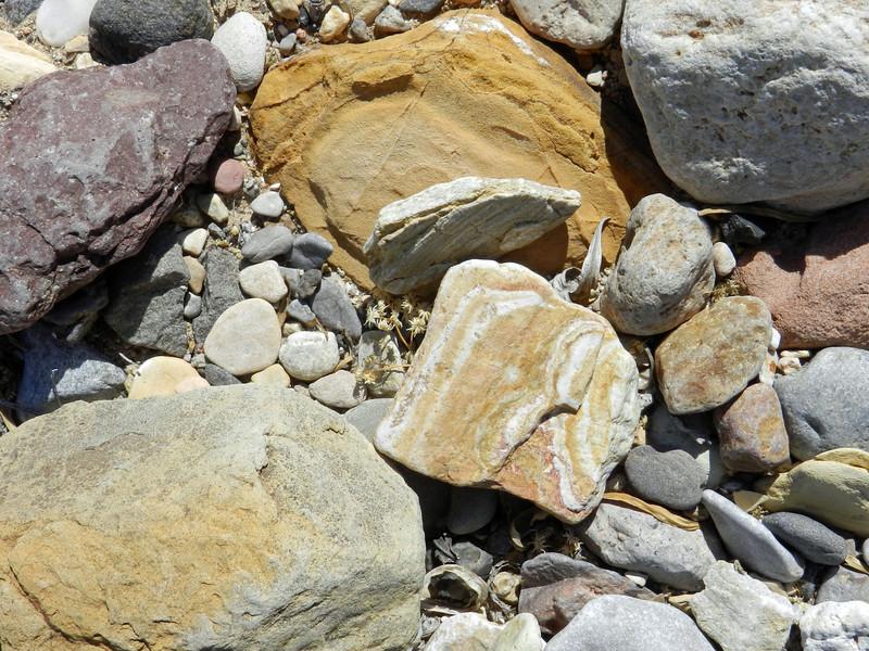 Rocks9.jpg