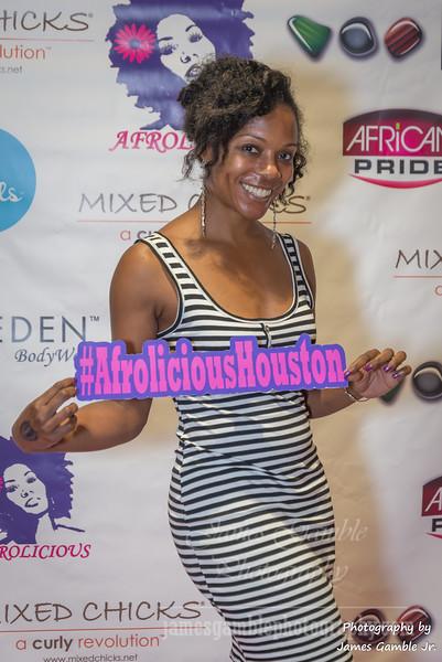 Afrolicous-Hair-Expo-2016-9856.jpg