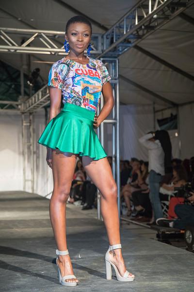FLL Fashion wk day 1 (34 of 91).jpg