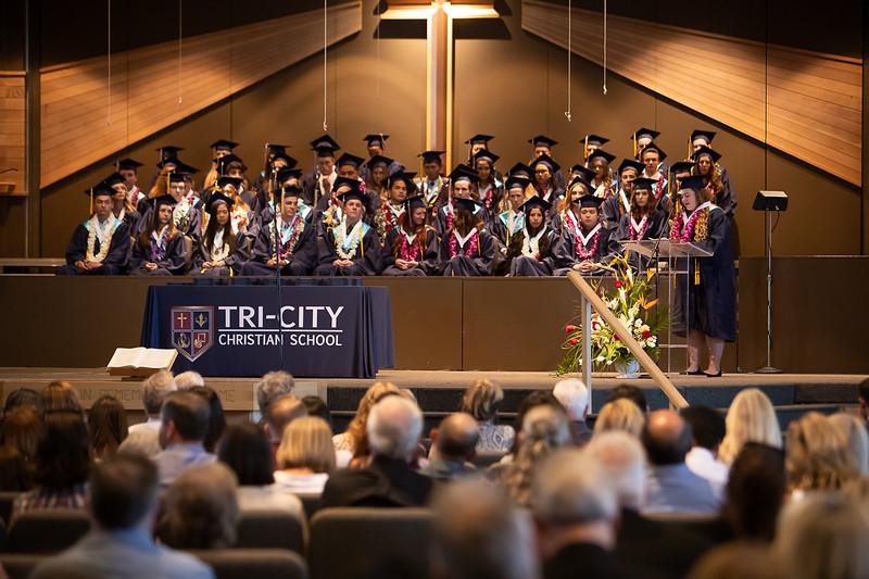 2019 TCCS Grad Ceremony-13.jpg