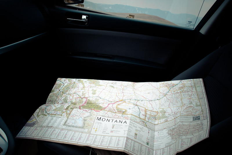 lost montana map.jpg