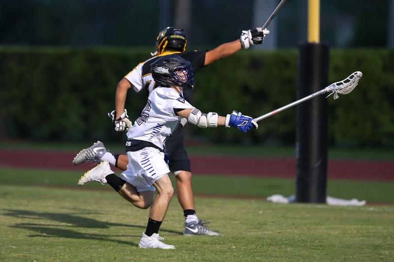 3.8.19 CSN Boys Varsity Lacrosse vs BVHS-55.jpg