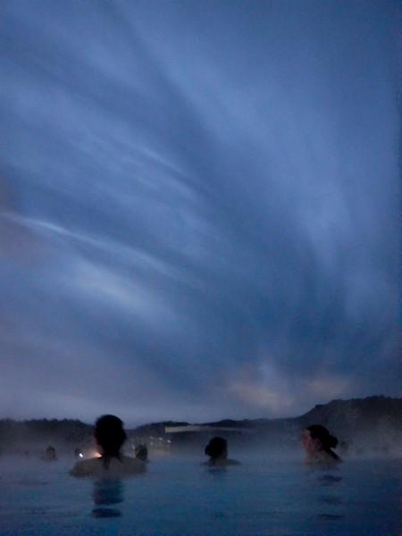 Iceland-161209-157.jpg