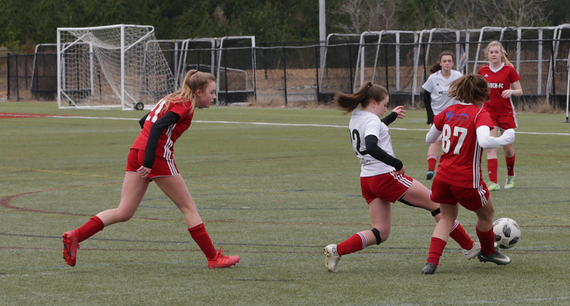 Kickers North Ultimate cup 030219-20.jpg