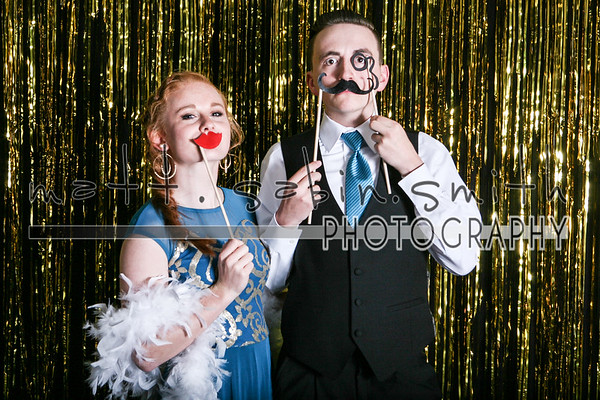 GHS_Prom_2016_5