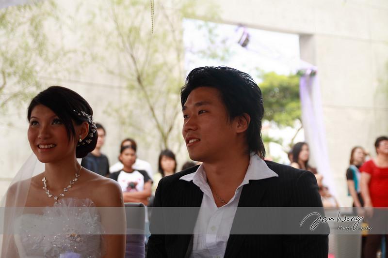 Lean Seong & Jocelyn Wedding_2009.05.10_00111.jpg