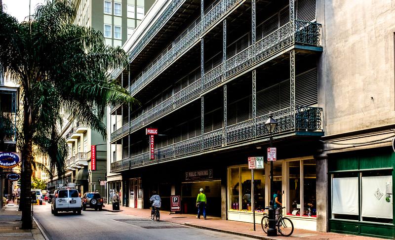 New Orleans Fascade-7469.jpg
