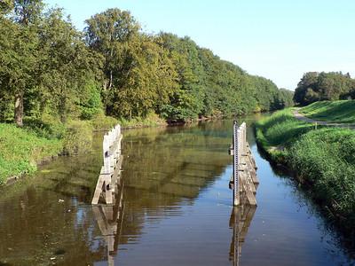 WCC2011 - Groningen