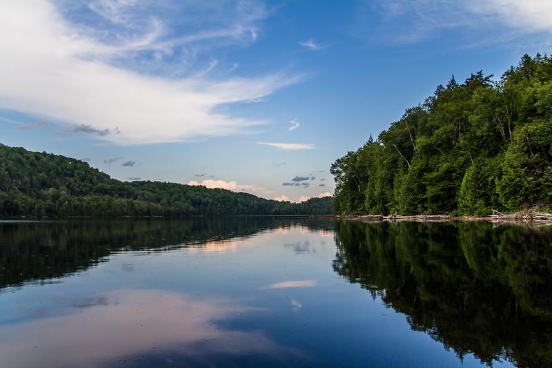 2015-07-26 Lac Boisseau-0076.jpg