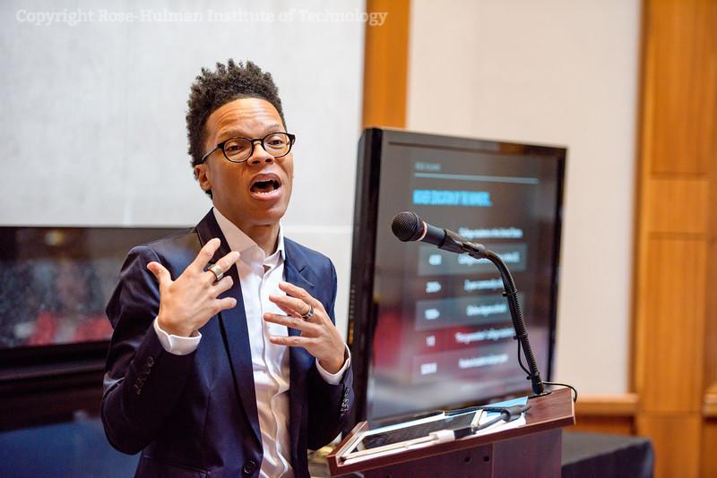 RHIT_Terrell_Strayhorn_Diversity_Speaker-10944.jpg