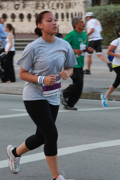 MB-Corp-Run-2013-Miami-_D0634-2480611768-O.jpg