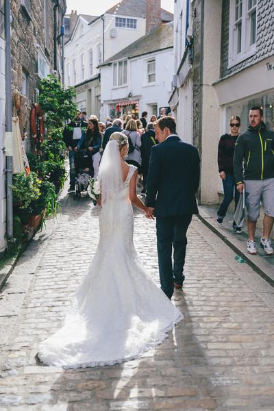 605-D&T-St-Ives-Wedding.jpg