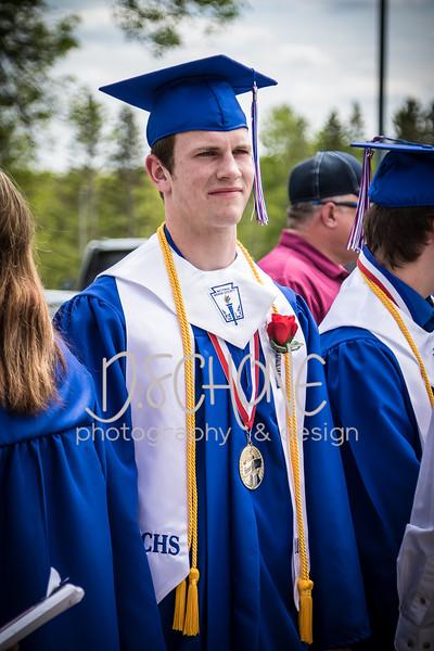 05-27-17 GC Graduation-167.JPG